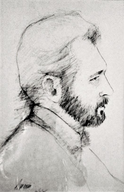 Amerini Paolo