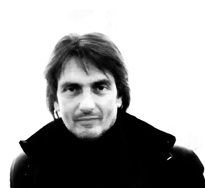 Accardi Angelo