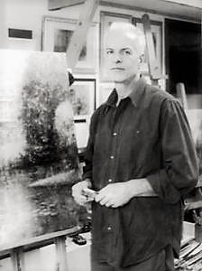 Giorgi Giuseppe