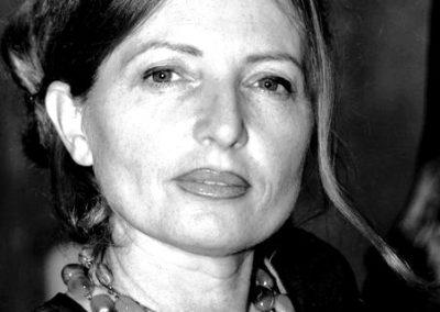 Rossana Petrillo