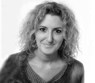 Muriel Mesini