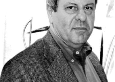 Tommaso Cascella