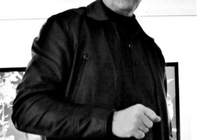 Pietro Delasco