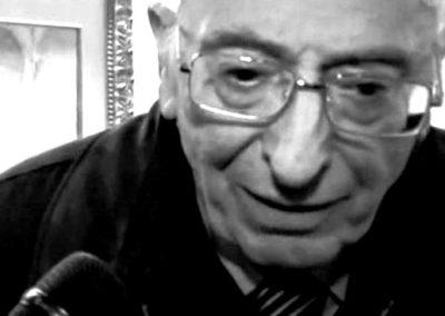 Walter Piacesi