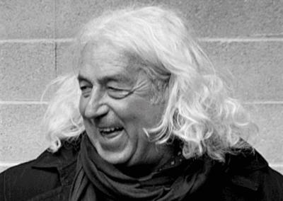 Giuliano Tomaino